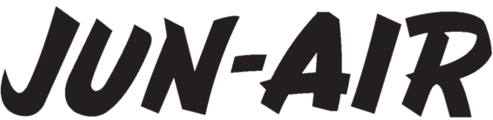 JUN-AIR Logo